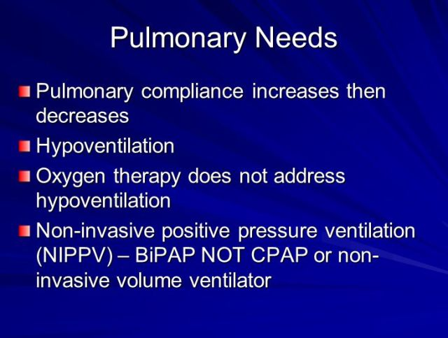 SMA_pulmonary needs_2